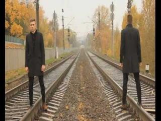 Новая реклама БРСМ)) Оцениваем креатив