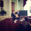Аюр Будаев фотография #29