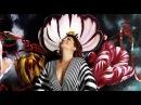Sibel Can Suistimal 2011 Yeni Albüm Orjinal