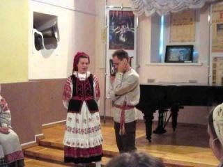 MVI_Jula Litvinava i Raman Jaraš