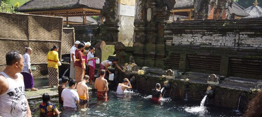 traveltravel   Bali, Indonesia