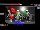 Osu! Mutsuhiko Izumi - Green Green Dance [Ultimate] [S] 97,33%