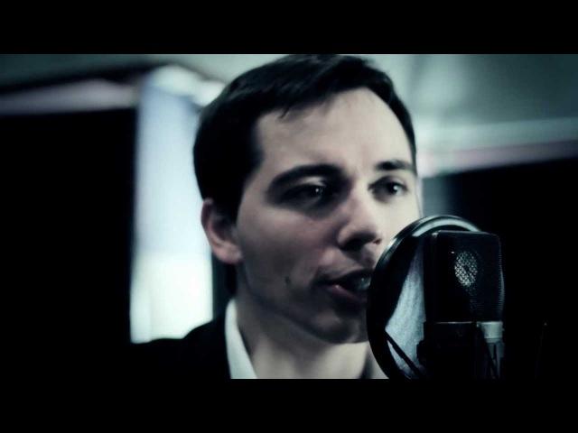 Родион Газманов (первый официальный клип) Лети (Ника Ланская, Владимир Андреевский, Виктор Фарафонтов)