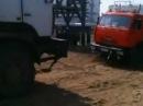 Придурки на Ванкоре (дураки и дороги)