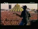 Rage Against The Machine - Know Your Enemy (RATM LIVE)