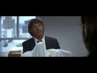 """Отрывок из фильма """"Взломщики сердец"""" (2004)"""