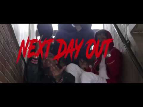Orack Pac Next Day Out Official Video Shot by LokeyWitDaCanon