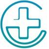 Фонд обязательного медицинского страхования СК