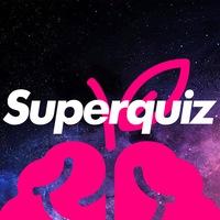 Логотип ReQuizit / Международный интеллектуальный клуб
