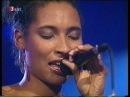 Tok Tok Tok Leverkusener Jazztage 2003 Morten Klein Tokunbo Akinro The Weight
