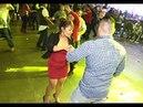 Baile Sonidero HD El Cafetero 2018-Super Combo Los Deyvis