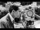 Лекция Рене Клер – авангардист 20 х и новатор раннего звукового кино Наталья Баландина