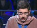 Своя игра. Мереминский - Головин - Либер 24.06.2006