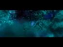 Титан после гибели земли Titan A E 2000 2D