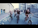 MAID OF ACE - BONE DETH (OFFICIAL VIDEO) HD