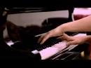 Big my Secret (from the Piano) Michael Nyman . Valentina Lisitsa
