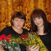 Наталья Кирякова