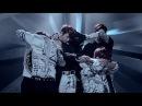 빅스VIXX - Error Official Music Video LipDance ver.
