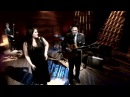 Legends of Jazz: Jane Monheit John Pizzarelli - They Can't Take That Away From Me