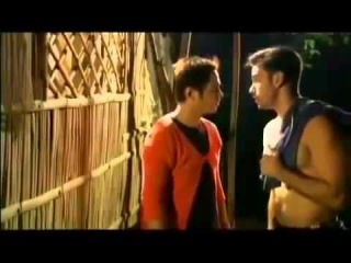 Hot And Romantic Gay Pinoy