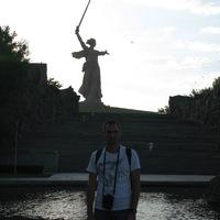 Александр Коротун