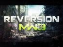 Modern Warfare 3: REVERSION | PC Teamtage by rechyyy