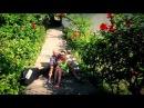 The Shaman's Band - Tam gde klen shumit (cover) UTOPIA WORLD HOTEL 5*