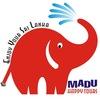 MADU HAPPY TOURS