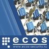 Ecos Security - Интеллектуальные системы