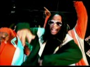 Lil Jon The East Side Boyz - I Don't Give A (feat. Mystikal Krayzie Bone)