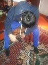 Бекарыс Жуманов, 22 года, Шымкент, Казахстан