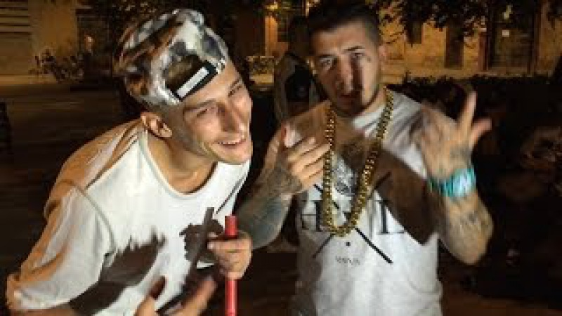 YUNG BEEF FT MARKO ITALIA-MOTRILES-OFFICIAL STREET