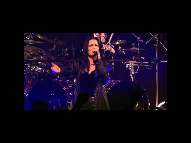 Nightwish - Dead Boy's Poem [Live]