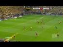 DFL-Supercup.2014.Borussiartmund-Bayern.Munchen 2nd half.HDTVRip.720p