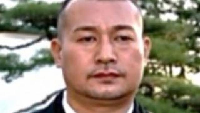 Mafia Nhật P49 Tatsuyuki Hishida Trùm mafia Nhật Bản bị trói đánh đập đến chết