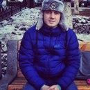 Фотоальбом Евгения Антюфеева