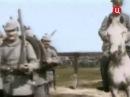 Гражданская война,забытые сражения Фильм 3