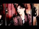 Mad$hip - SuG(PV FULL)