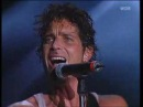Audioslave I Am The Highway Live