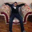 Личный фотоальбом Юрия Харченко