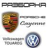 Автосервис и запчасти Порше (Porsche)