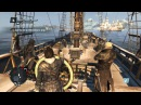 Assassins Creed: Rogue | GTX 650 Ti Boost | Gameplay PC | 1080p | Maxed Out | 60 FPS
