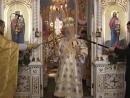 «Поселені у серце небеса» режиссер Шпак Наталия (HD)