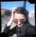 Личный фотоальбом Валюшки Комаровой