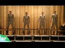 Big Time Rush - No Idea
