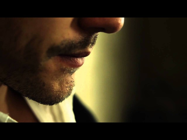 Jack Savoretti - Breaking The Rules OFFICIAL VIDEO