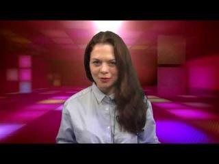 Промо-ролик третьей образовательной игры Инноград 3.0 (iGeneration)