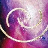 "Логотип ""Со-Творчество""-тренинги, семинары, Места Силы"