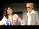 Ricky Wilson David Tennant Are Elton John Kiki Dee Bring The Noise