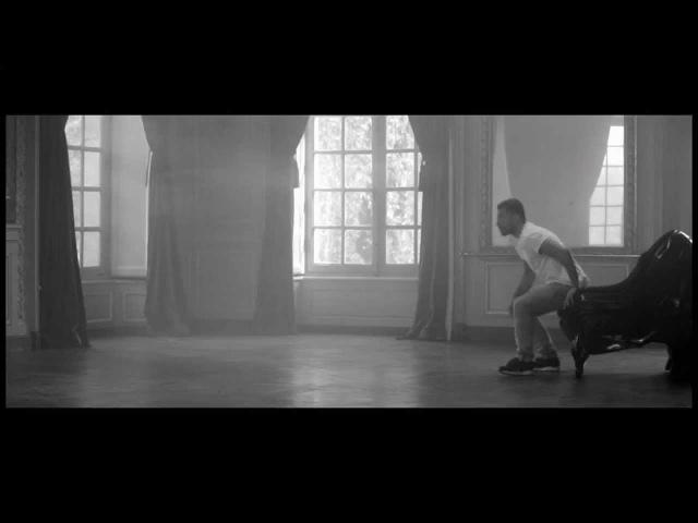 ZIYAN Yaman Okur Emilie Capel ( insightful music)